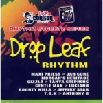 Drop Leaf Riddim