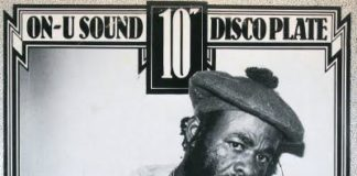 on-u sounds (rare reggae) (3 of 9)