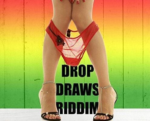 Drop Draws Riddim