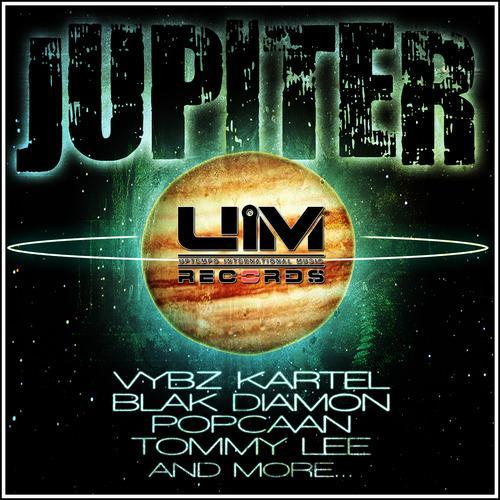 Jupiter Star Riddim