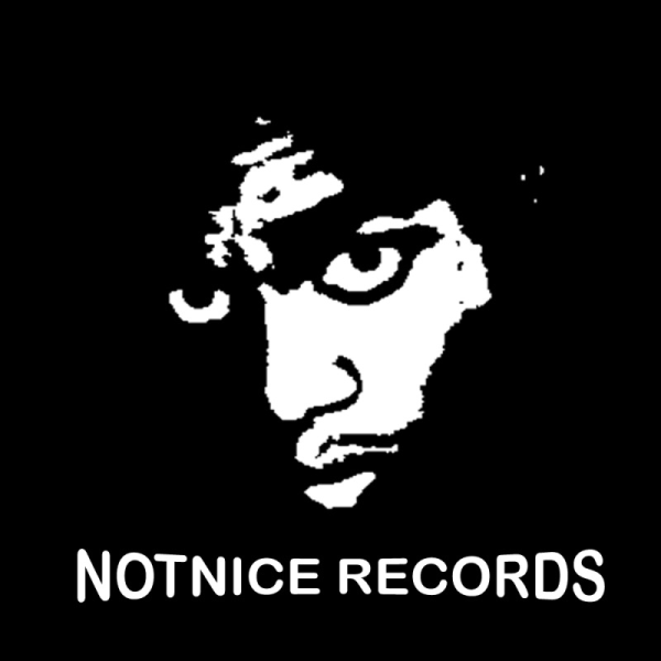duppy show riddim – notnice records