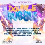 Double Bubble Riddim 1 E1564875627589