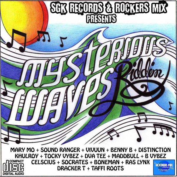 00 Mysterious Waves Riddim Front Cover 600x600 1