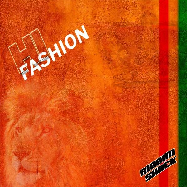 00 Hi Fashion Riddim Cover 600x600 1
