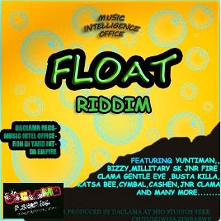 Float Riddim 1