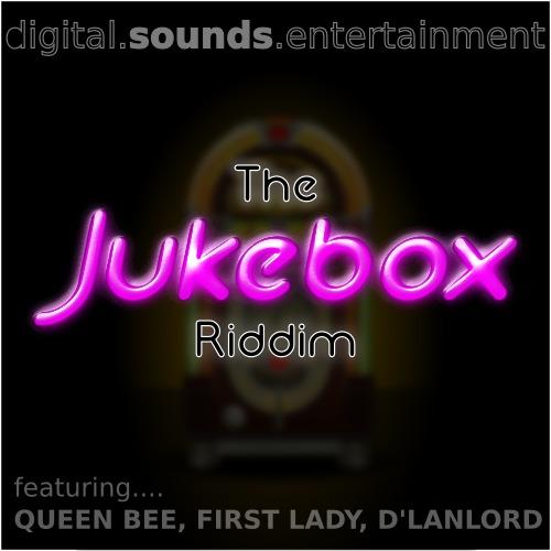 Jukebox Riddim 1