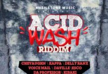 acid wash riddim – kheilstone music