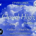 Cloud High 1
