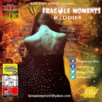 00 Fragile Moments Riddim Cover 1