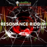 Resonance 1