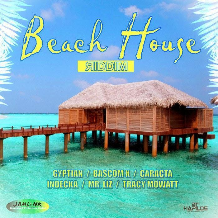 beach-house-riddim