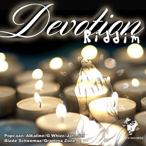 devotion-riddim