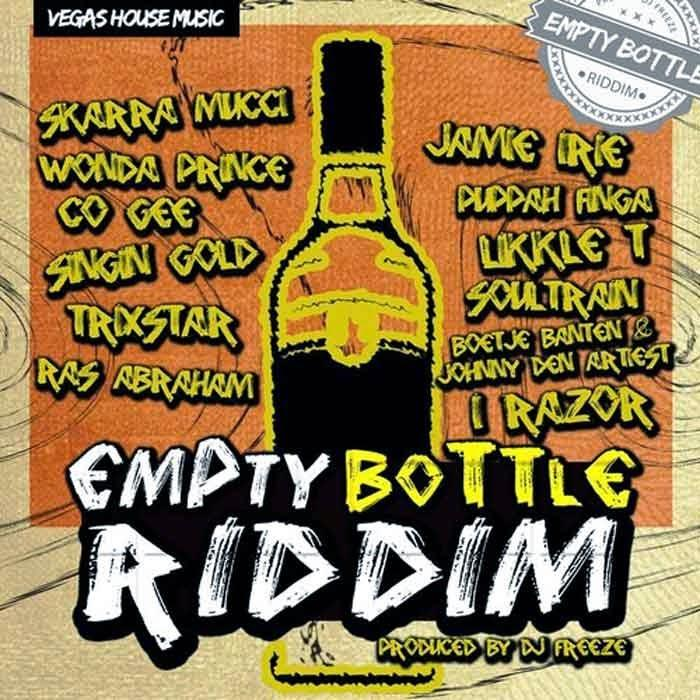 empty-bottle-riddim