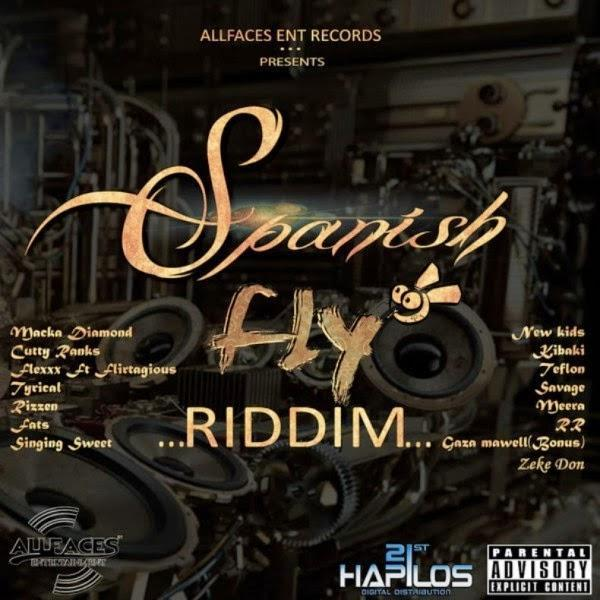 spanish-fly-riddim