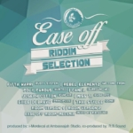 ease-off-riddim