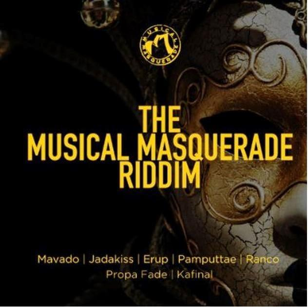 the-musical-masquerade-riddim