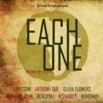 each-one-riddim