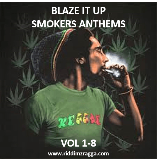 weed songs ganja anthems