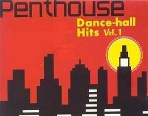 va – penthouse dancehall hits volume 1-10
