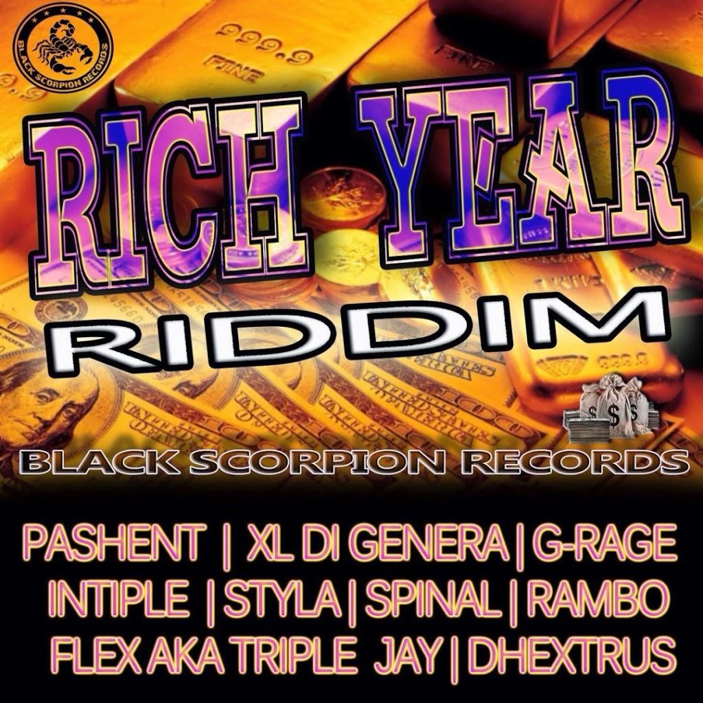 rich-year-riddim