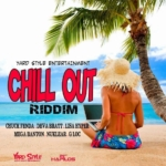 chill-out-riddim