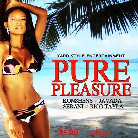 pure-pleasure-riddim