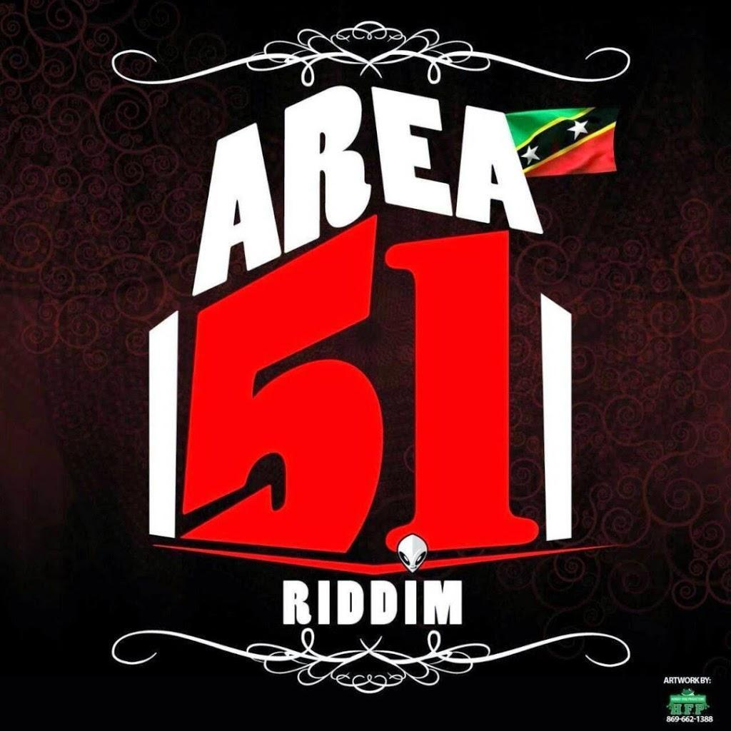 area-51-riddim-banks-production
