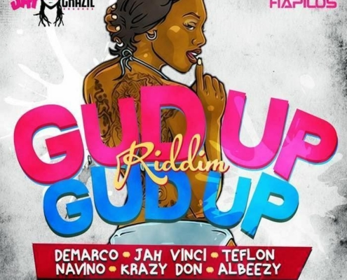 gud-up-gud-up-riddim