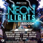 neon-lights-riddim