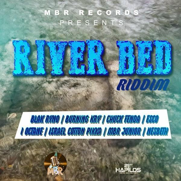 river-bed-riddim