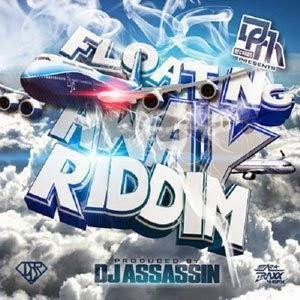 floating-away-riddim-dam-records