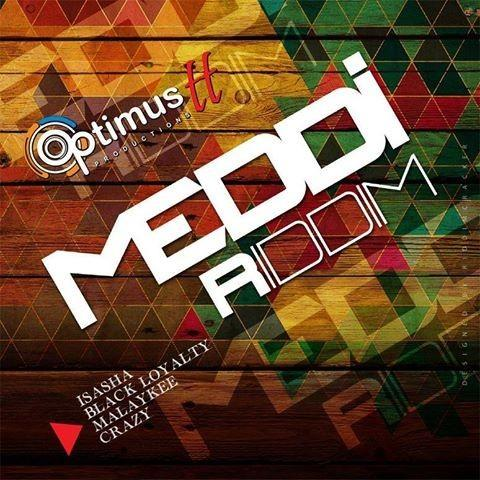 meddi-riddim-optimus-productions