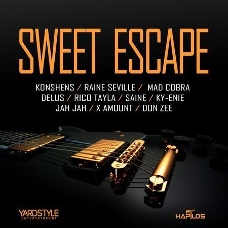 Sweet Escape Riddim