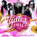 the-ladies-touch-riddim