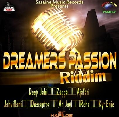 dreamers-passion-riddim