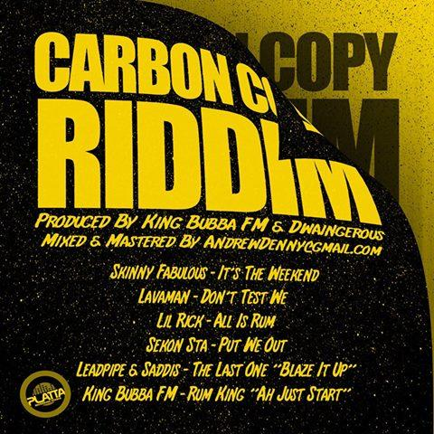 carbon-copy-riddim