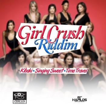Girl Crush Riddim