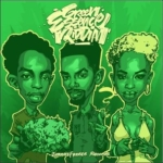 Green Essence Riddim