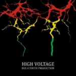 High Voltage Riddim