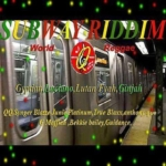 subway-riddim