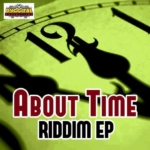 about-time-riddim