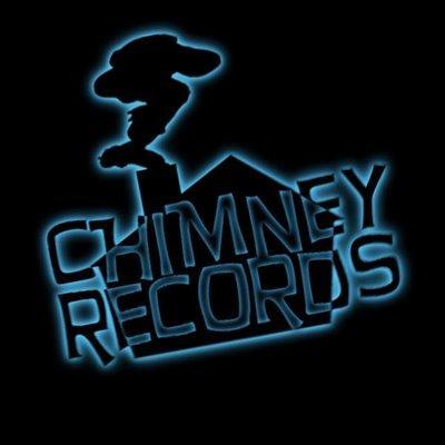 Movie Star Riddim Chimney Records