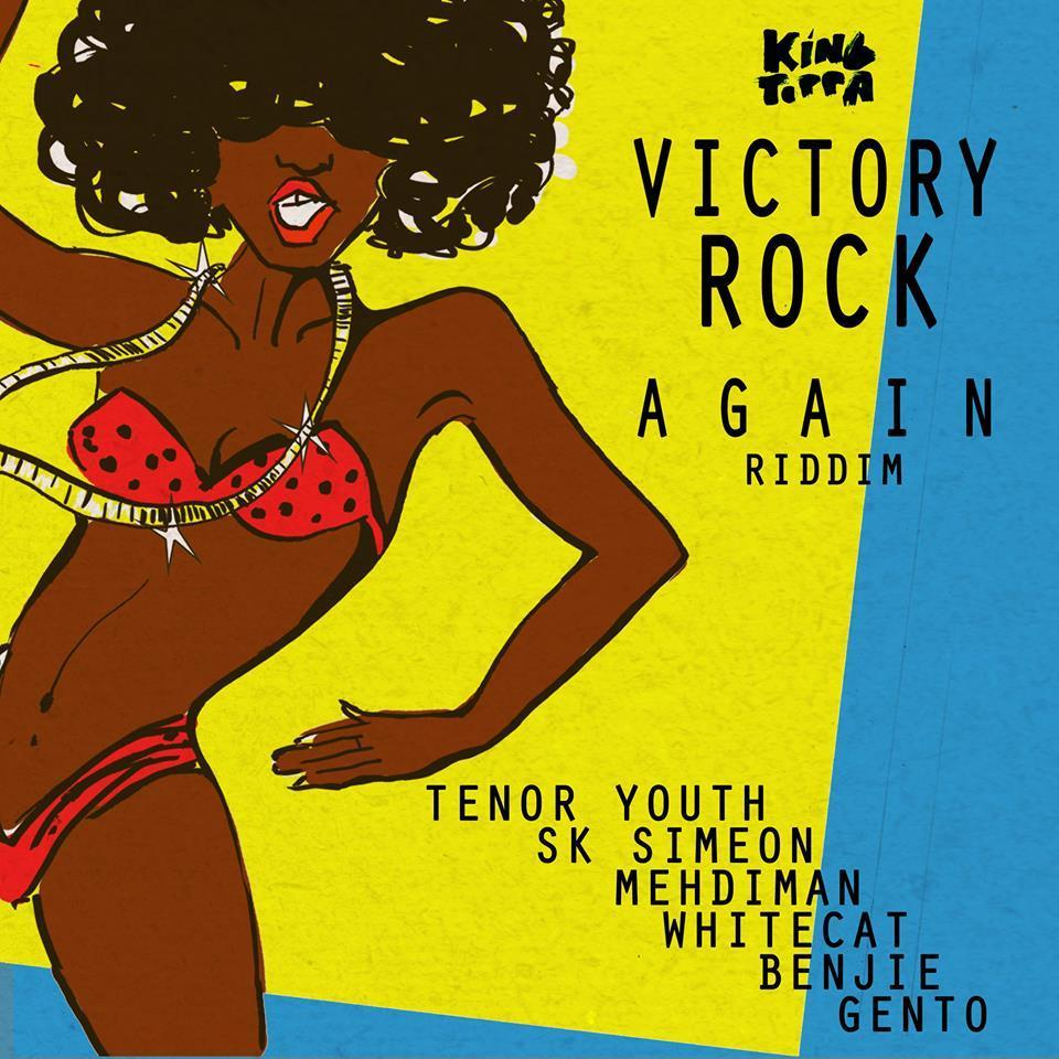 victory-rock-again-riddim