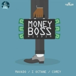 Money Boss Riddim