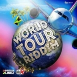 World Tour Riddim 2016