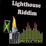 Lighthouse Riddim Promo 2017