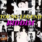 Young Legend Riddim 2017