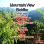 Mountain View Riddim 2017
