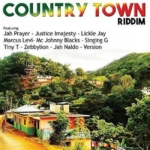 Country Town Riddim 2017
