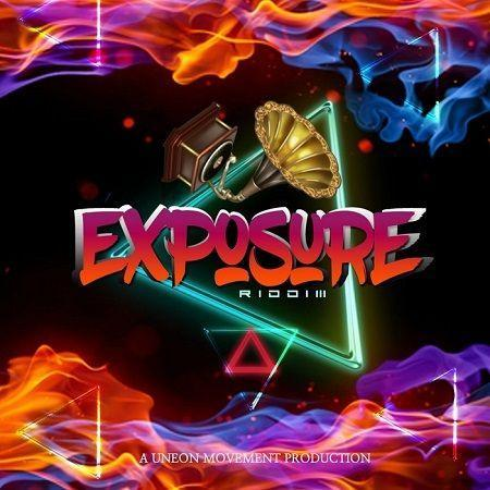 Exposure Riddim 2017